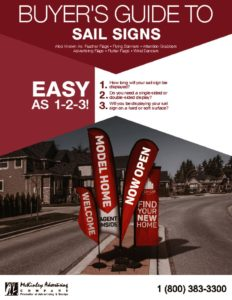 thumbnail of SD-GBB-SailSigns-1.compressed